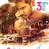 Okka Ammayi Thappa Movie New Posters