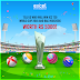Guess the ICC T20 World Cup winner & 5 lucky to win vouchers worth Rs 5000