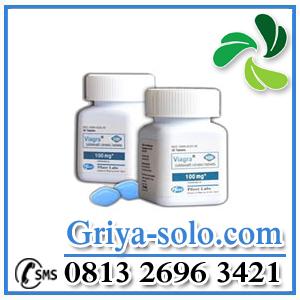 jual obat kuat viagra usa asli di boyolali