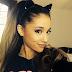 """Escucha """"Dangerous Woman"""", la nueva canción de Ariana Grande."""