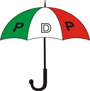 We clearly won the Kano governorship election – PDP