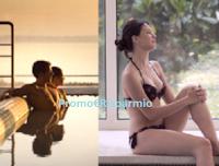 Logo Donna Moderna : Concorso Relax #inLombardia: vinci gratis 13 soggiorni benessere per 2 persone