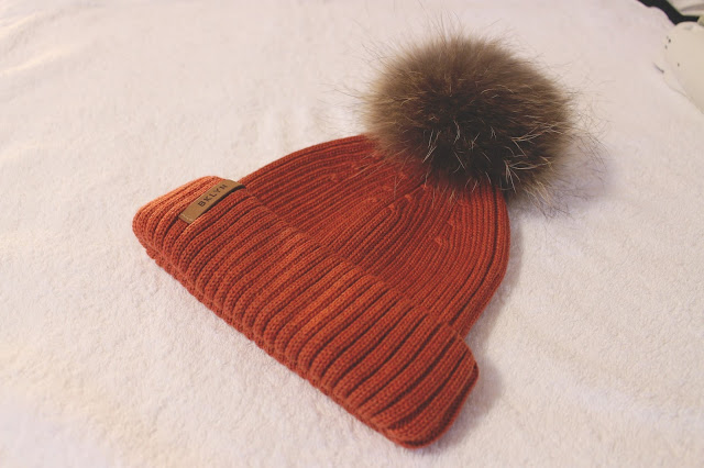 bklyn bobble hat, bklyn review, bklyn hat, bklyn merino wool, bobble hat uk, bklyn review, bklyn hat