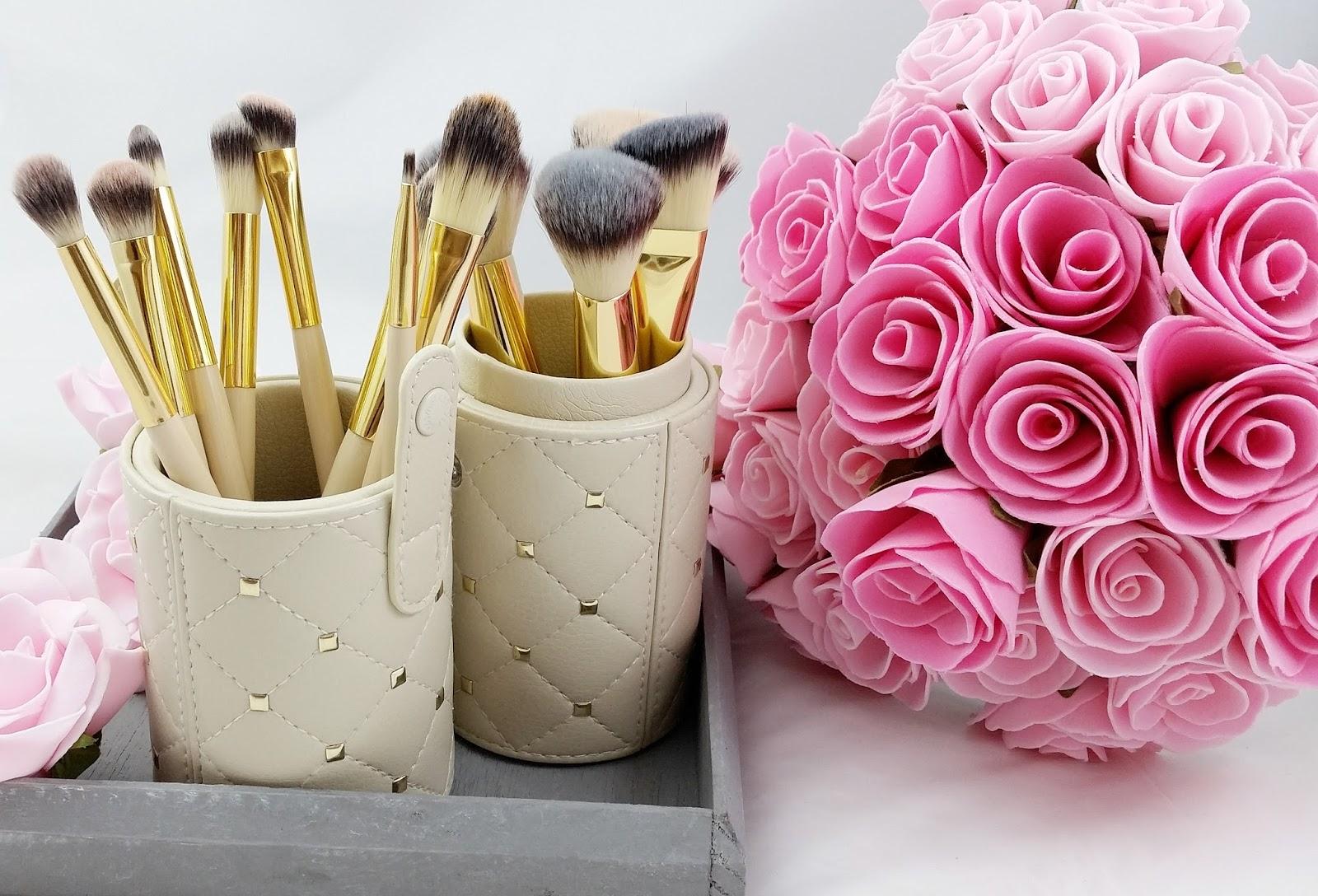 Bh Cosmetics Delivery Nr1 Stinaloves