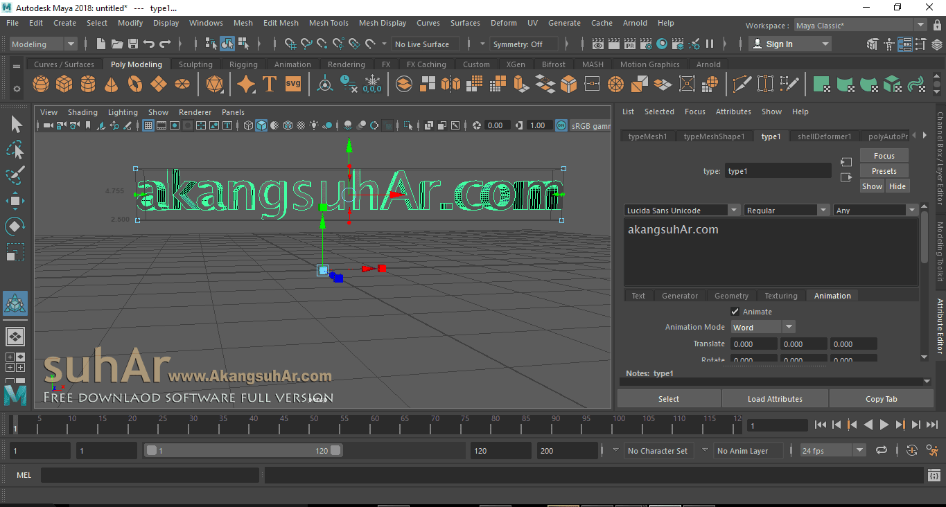 Free Download Autodesk Maya 2018 Final Full Version, Autodesk Maya 2018 Full Serial Number, Autodesk Maya 2018 Registration Key, Autodesk Maya 2018 License Key, Autodesk Maya 2018 Serial Key