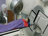Kiat Menangani Kanker Serviks Dengan Teknologi Radiasi