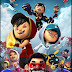 Download Boboiboy The Movie (2016) Subtitle Indonesia