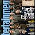 Itt vannak az első fotók a parádés szereposztású Gyilkosság az Orient expresszen filmből