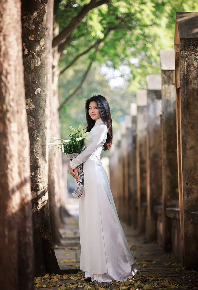 Dinh Hai