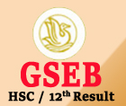 gujarat-hsc-result-2016-www-gseb-org-2016-result-hsc-12th-exam