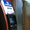 Fasilitas Dan Tips Transakasi Melalui Mesin ATM Bank BRI