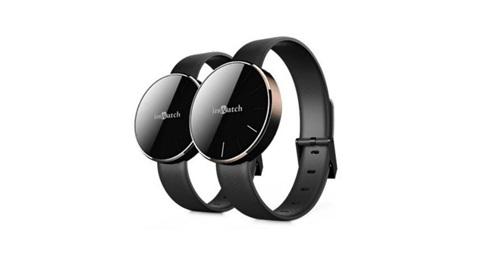 smartwatch murah dan bagus Onix InWatch Smartwatch PI