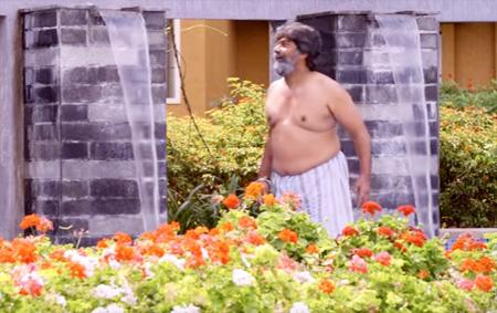 Mr. Mommaga – Ayyo Ayyo Song | Rangayana Raghu, Oviya | N.R. Raghunanthan