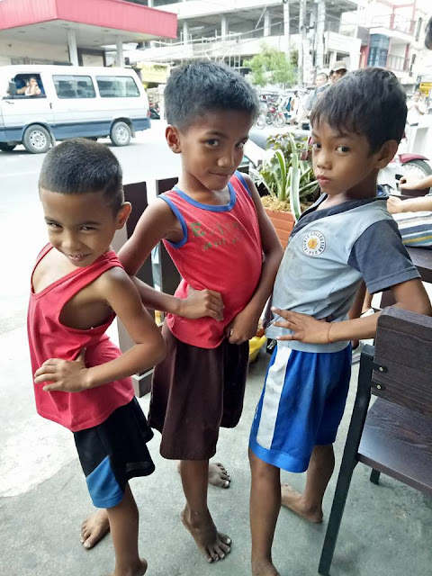 These Kids Are Being Hailed as the 'Dancing Queens ng Manaoag!' FIND OUT WHY HERE!