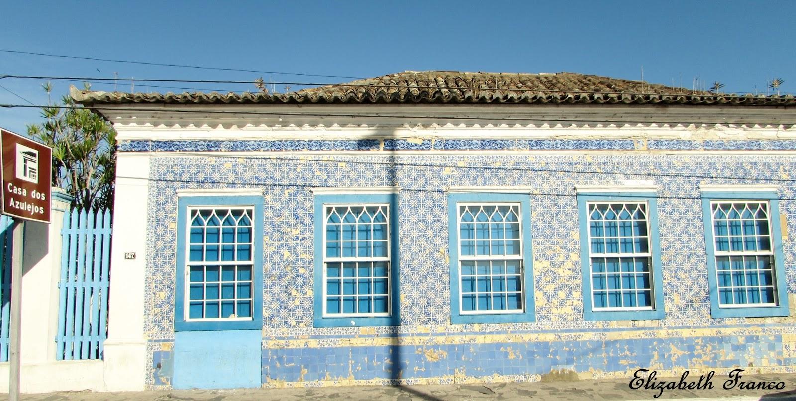 Resgate da mem ria rural aldeense rj 2009 2017 a casa for Casa dos azulejos lisboa