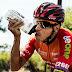 Iván Raña disputará este fin de semana su quinto campeonato del mundo de Ironman en Hawai