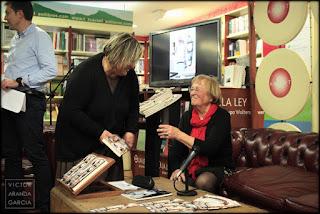 firma,libros,novela,castellon,argot,libreria,retrato,foto
