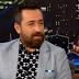 Ο Θέμης Γεωργαντάς στο «The 2Night Show» (16/6/2016)
