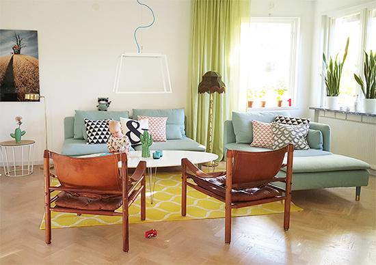 sala, decoração vintage, sala, living room, tapete, sala vintage