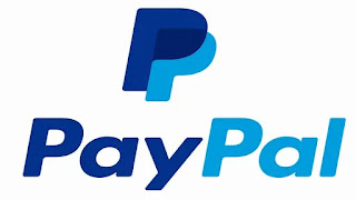 make paypal in nepal