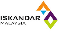 Iskandar Regional Development Authority