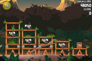 mzl.mpfyqaio.320x480 751 - Recenze: Angry Birds Rio