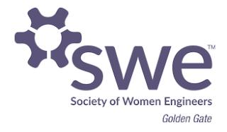 swe_ggs_scholarship