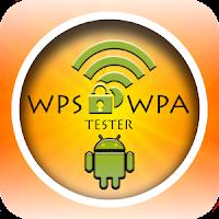 10 Aplikasi Android Terbaru Untuk Hack Password WiFi