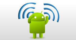 Mengoptimalkan Fitur WiFi pada Android