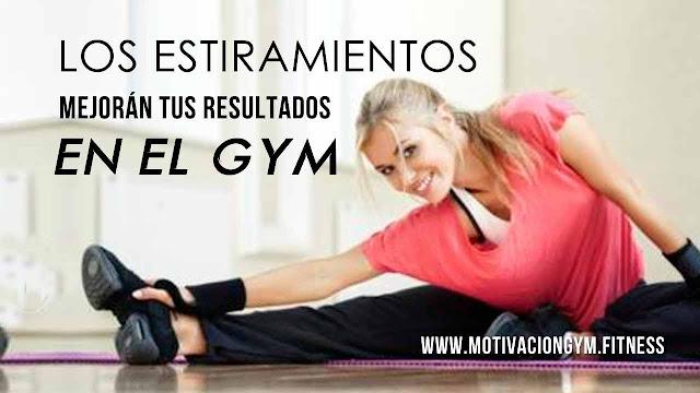estiramientos-gym