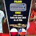 Agen Piala Dunia 2018 - Prediksi Poland Vs Chile 9 Juni 2018
