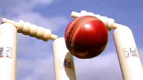 Cricket Schedule 2019 | Cricket Fixtures | Upcoming Cricket Matches 2019 | Cricket Series