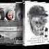 Capa DVD Planeta Dos Macacos A Guerra [Exclusiva]