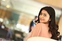Avantika Mishra Looks beautiful in peach anarkali dress ~  Exclusive Celebrity Galleries 108.JPG