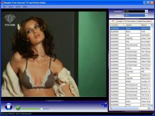 Телевизор для просмотра порно каналов, горловой минет блондинок порно фото