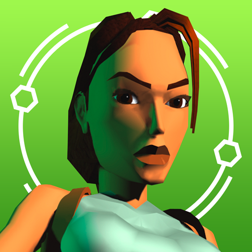 Tomb Raider for Android