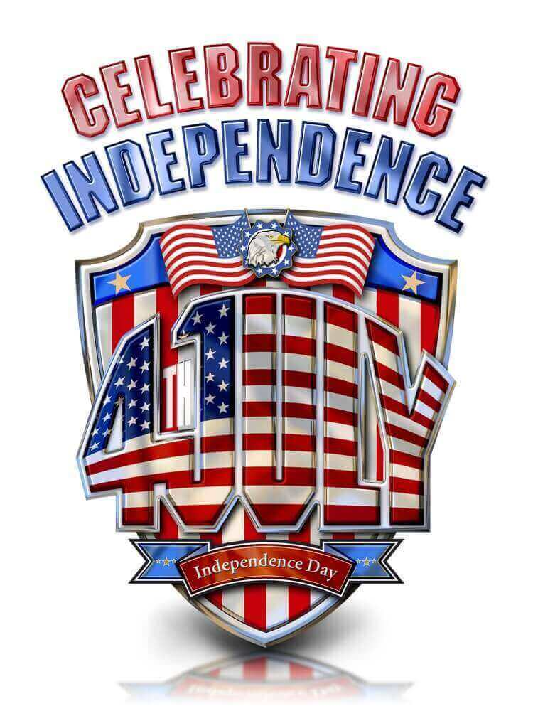 free happy 4th of july images download