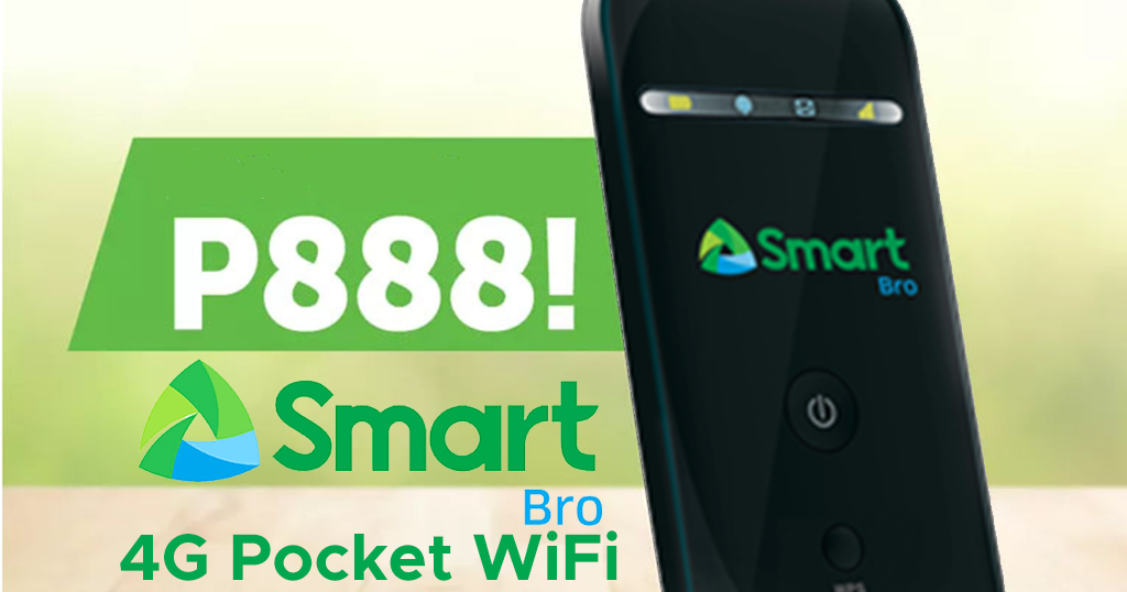 Smart bro philippines: smart bro price list smart bro pocket wi.