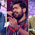 Indian Idol 2016-2017 Season 9 Winner Name Prediction