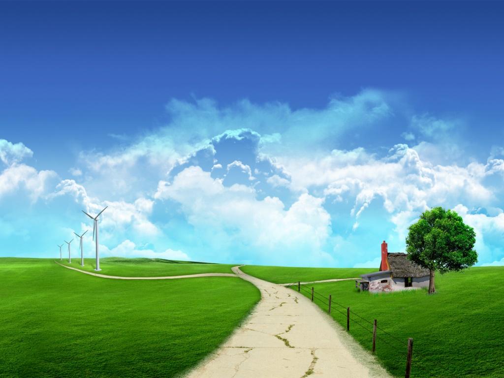 Desktop Background Wallpapers: Beautiful Wallpapers For Desktop: Beautiful Background