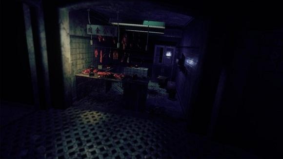 phantasmal-pc-screenshot-www.ovagames.com-2
