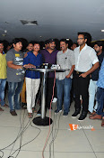 Eedo Rakam Aado Rakam Team At IMAX-thumbnail-17