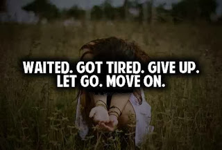 Quotes About Moving On 0138 1