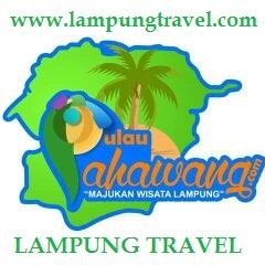 Travel Lampung Pulau Pahawang