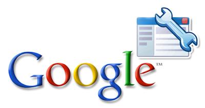 Cara Memakai Google Webmaster Tools