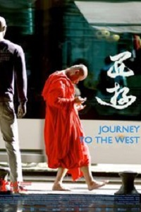Watch Journey to the West Online Free in HD