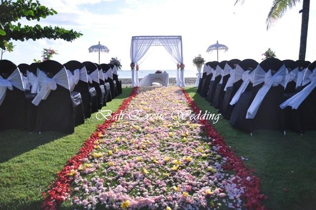 Bali trend wedding bali wedding decoration ideas junglespirit Image collections