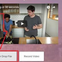 Cara Terbaru Memperkecil Ukuran/Compress Video Secara Online