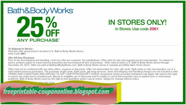 Bed Bath & Beyond offers two main types of coupons: