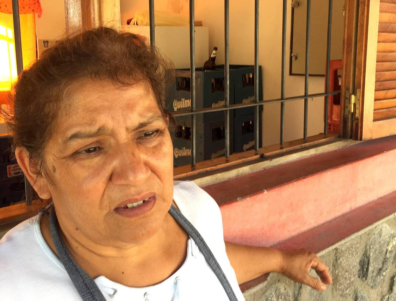 Mujeres buscando hombres en peñarroya-pueblonuevo